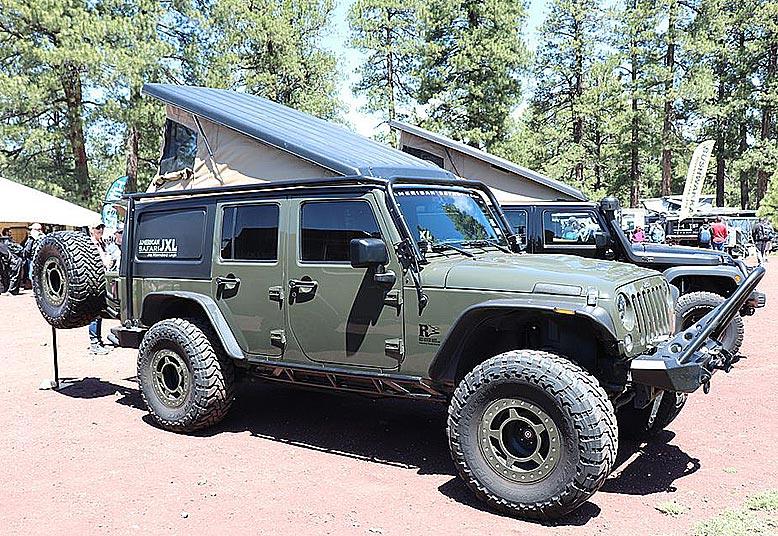 Van american safari jxl - 9 conversions de fourgon en van