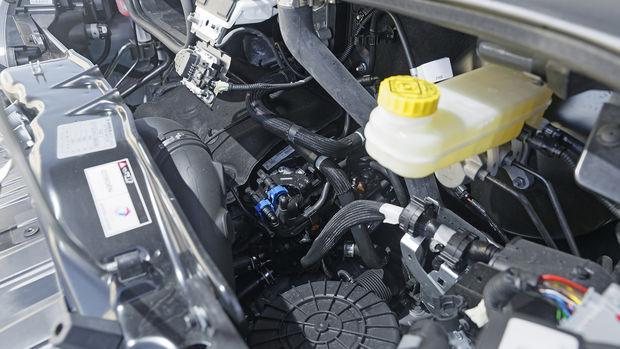 Comparaison des moteurs Citroën vs Fiat